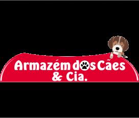 Armazém Cão & Cia
