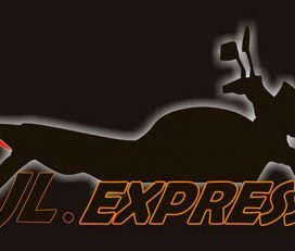 JL Express
