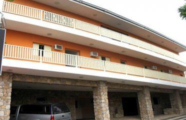 Lellis Ito Hotel