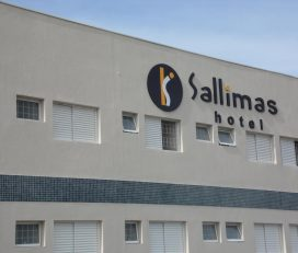 Sallimas Hotel