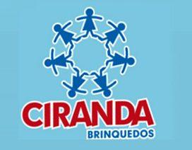 Ciranda Brinquedos