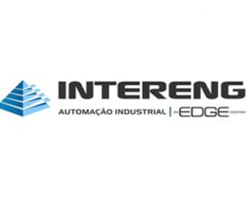 Intereng Automação Industrial