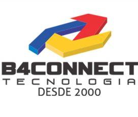 B4 Connect Tecnologia
