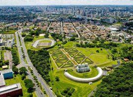 curitiba_cidade