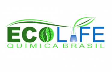 Ecolife Química Brasil
