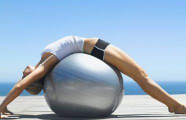 Fisio Health Studio de Pilates