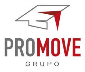 Grupo Promove