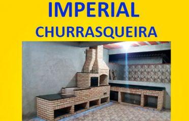 Imperial Churrasqueira