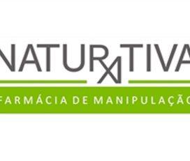 Naturativa Farmácia