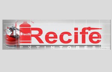 Recife Extintores