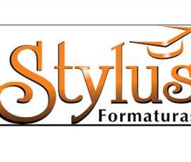 Stylus Formaturas