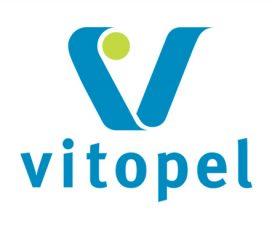 Vitopel do Brasil