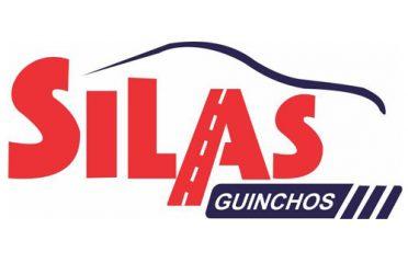 Silas Guinchos 24h