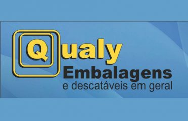 Qualy Embalagens