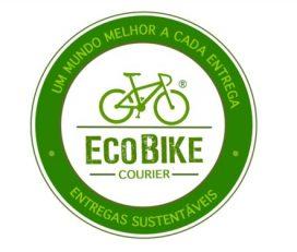 Eco Bike Curitiba