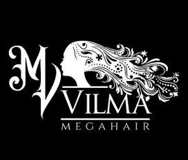 MV Vilma Mega Hair