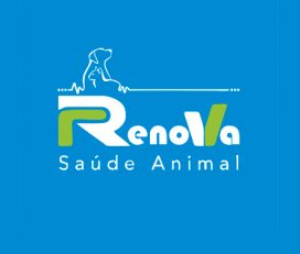 Renova Saúde Animal