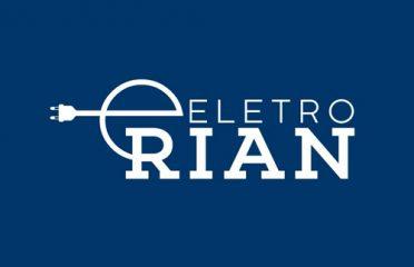 Eletro Rian – Poste Padrão