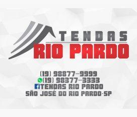 Tendas Rio Pardo