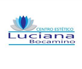 Centro Estético e Depilação Luciana Bocamino