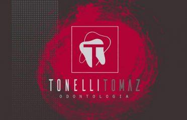 Clínica Odontológica Tonelli Tomaz
