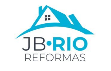 JB Rio Reformas