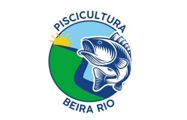 Piscicultura Beira Rio