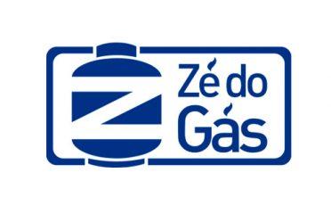 Zé do Gás
