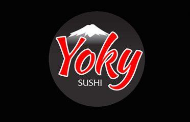 Yoky Sushi Bar
