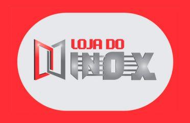 Loja do Inox Rio Pardo