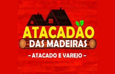 Atacadão das Madeiras