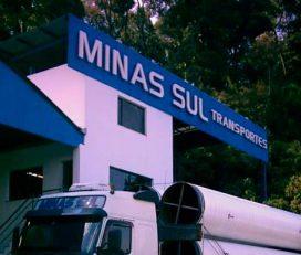Minas Sul Transportes
