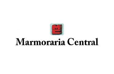 Marmoraria Central