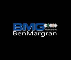 BenMargran Mármores e Granitos