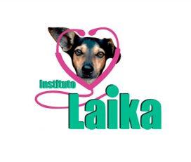 Instituto Laika Clínica Veterinária