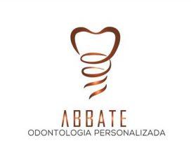 Abbate Odontologia