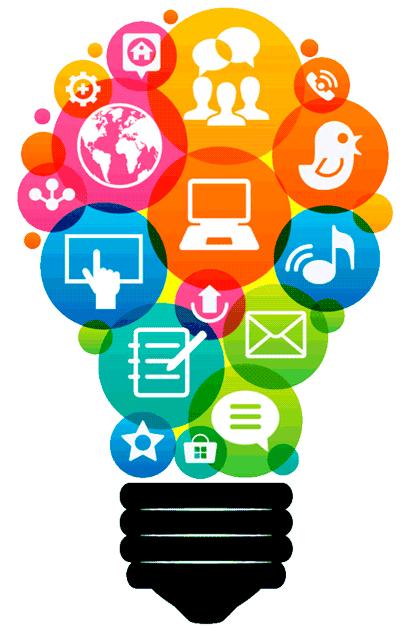 anuncios-google-marketing-digital-sorocaba