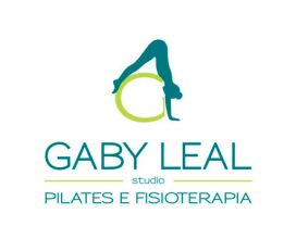 Studio Gaby Leal Pilates e Fisioterapia