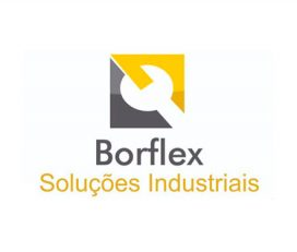 Borflex Soluções Industriais