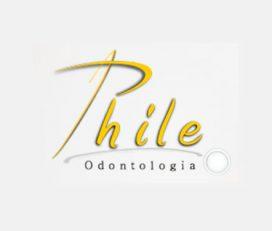Phile Odontologia