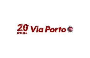Via Port