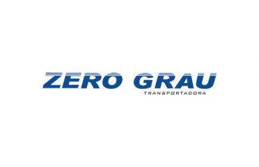 Zero Grau Logística
