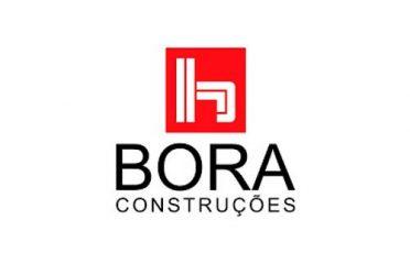 Bora Construções