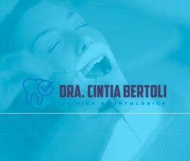 Clínica Odontológica Cíntia Bertoli