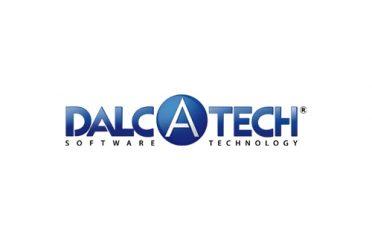 Dalcatech Automação Comercial