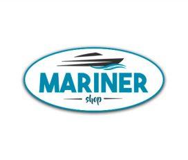 Mariner Shop Produtos Náuticos