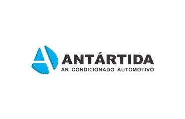 Antartida Ar Condicionado Automotivo