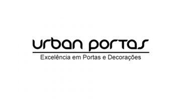 Urban Portas