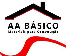 AA Básico Materiais de Construção
