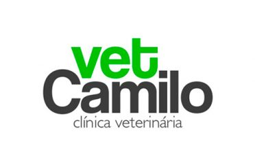 Clínica Veterinária Vet Camilo